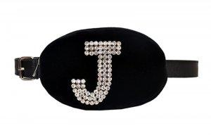 J Belt Bag