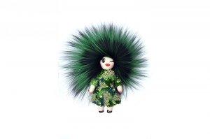 Emerald Amira