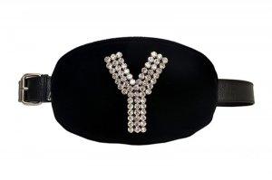 Y Belt Bag