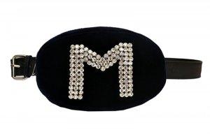 M Belt Bag